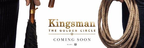 kingsman-2-poster-slice