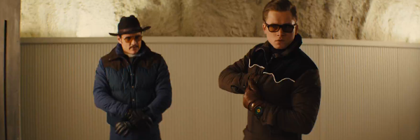 kingsman-2-review