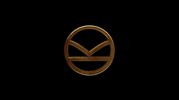 kingsman-2-trailer-image-63