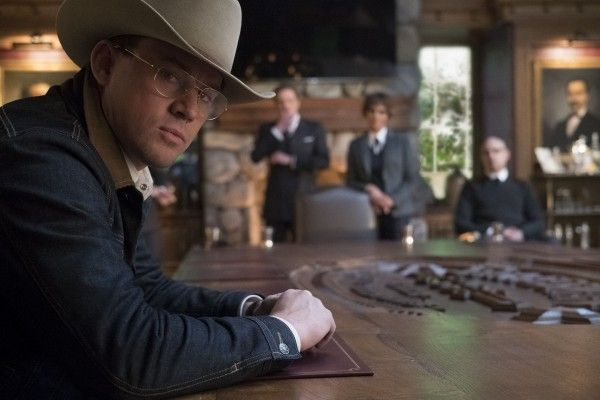 kingsman-the-golden-circle-channing-tatum