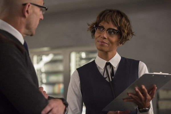 kingsman-the-golden-circle-halle-berry