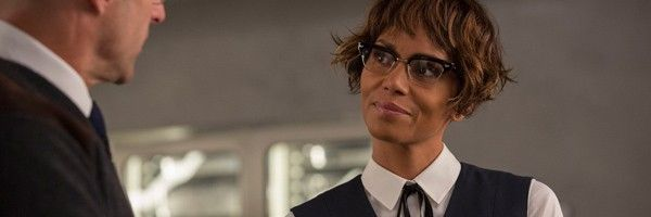 kingsman-the-golden-circle-halle-berry-slice