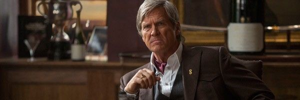kingsman-the-golden-circle-jeff-bridges-slice