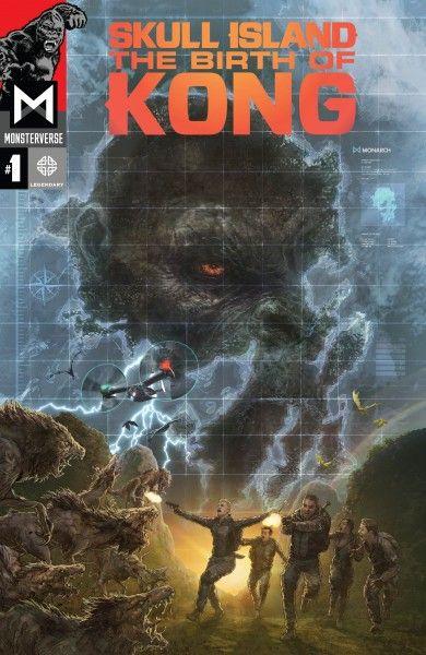 kong-skull-island-comic-book