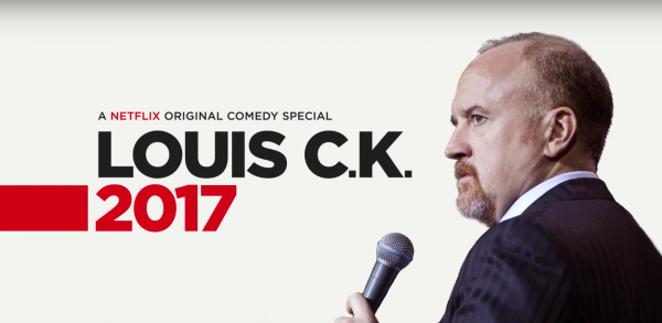 louis-ck-netflix-comedy-special-review