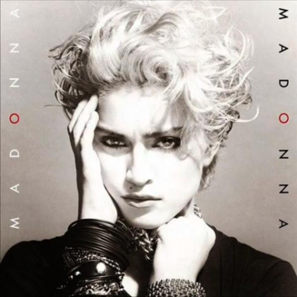 madonna-album-cover