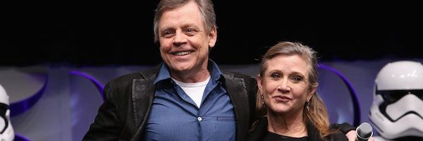 mark-hamill-carrie-fisher-star-wars-celebration-slice