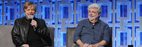 mark-hamill-george-lucas-slice
