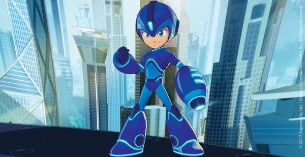mega-man-animated-series-2018