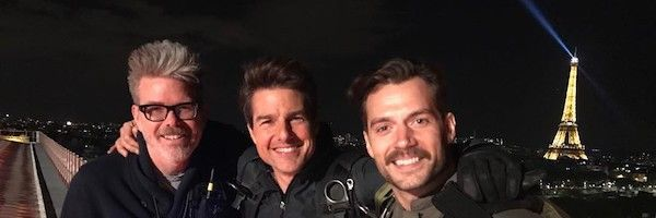 mission-impossible-6-tom-cruise-henry-cavill-christopher-mcquarrie-slice