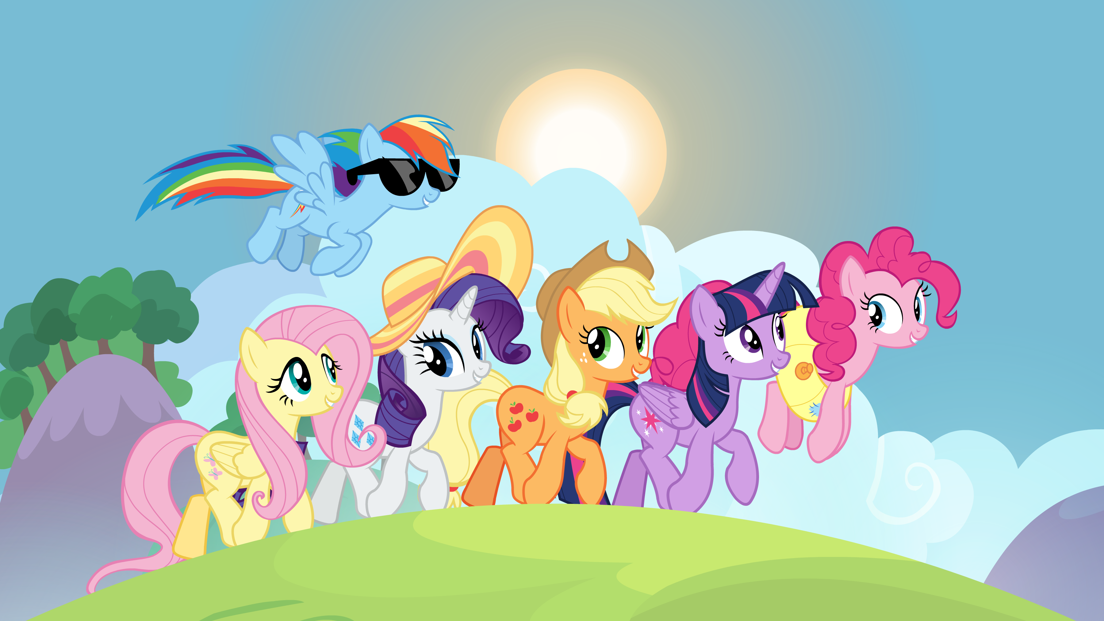 My little pony pic 54