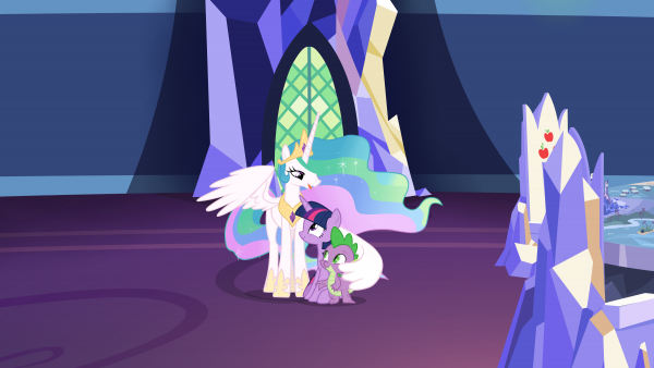 my-little-pony-friendship-is-magic-season-7-image
