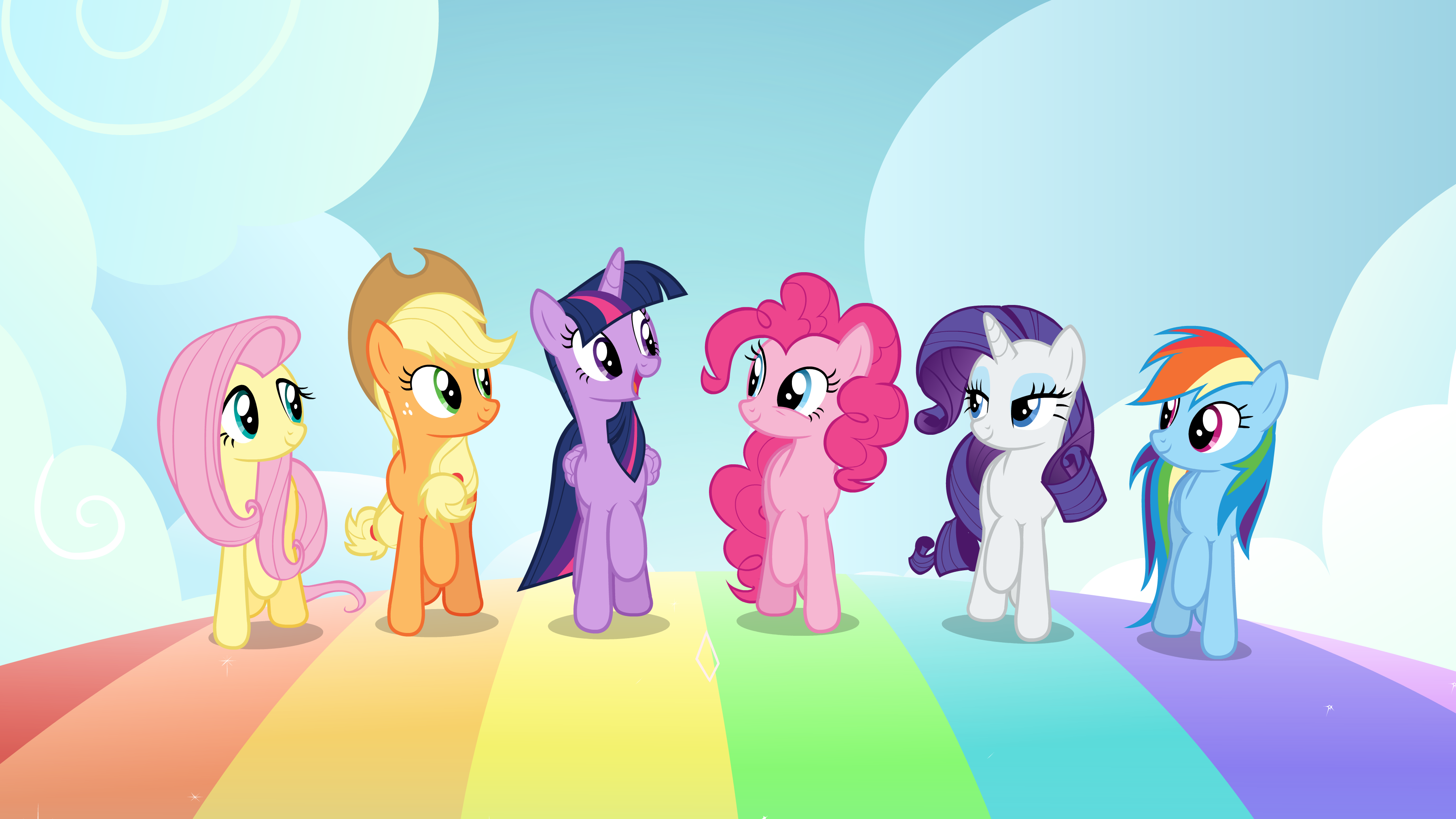 My little pony pic 88