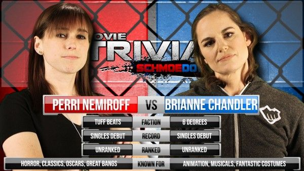 nemiroff-chandler-tale-of-the-tape