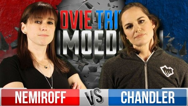 nemiroff-chandler-vs