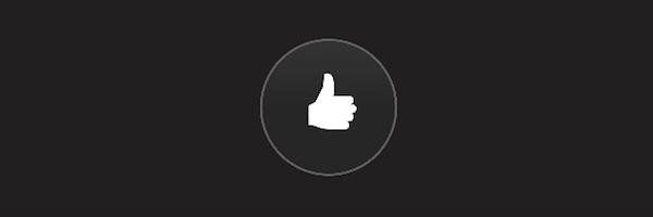 netflix-thumb-rating