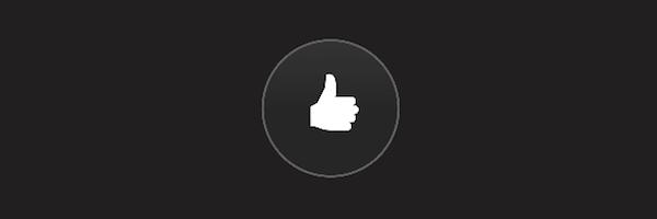 netflix-thumb-slice