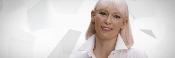 okja-viral-video-tilda-swinton