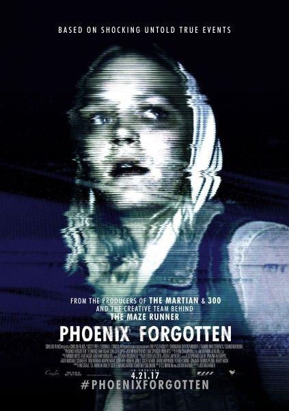 phoenix-forgotten-poster