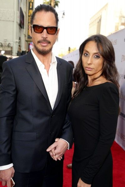 premiere-the-promise-chris-cornell-vicky-cornell