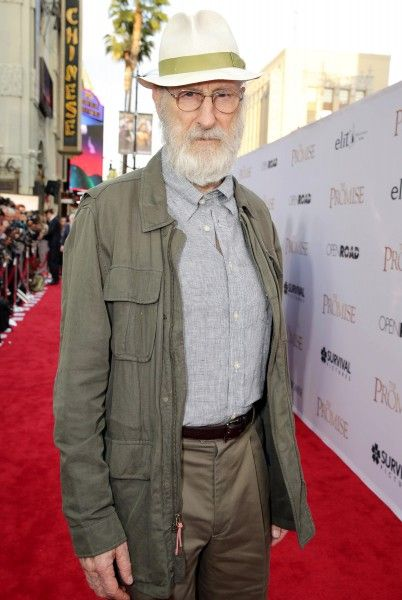 premiere-the-promise-james-cromwell