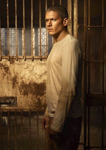 prison-break-wentworth-miller-dominic-purcell-interview