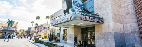race-through-new-york-starring-jimmy-fallon-ride-details