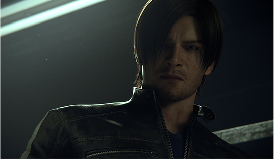 resident-evil-vendetta-matthew-mercer-interview
