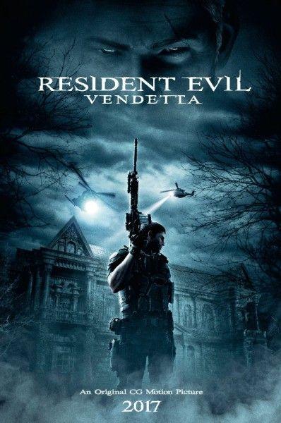 resident-evil-vendetta-poster