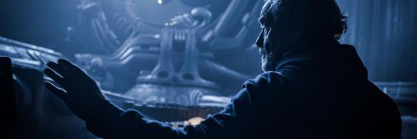alien-covenant-sequels-ridley-scott-prometheus
