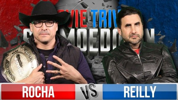 rocha-reilly-vs