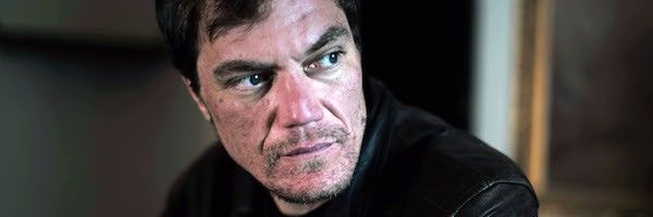 salt-and-fire-michael-shannon