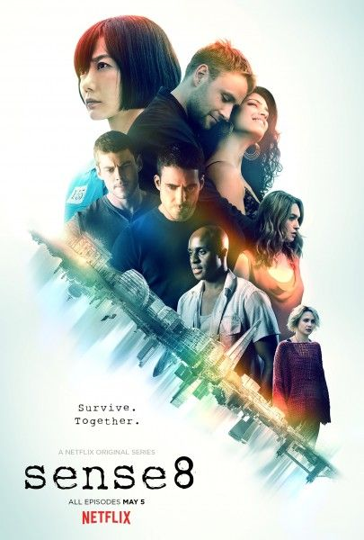 sense8-season-2-netflix-poster