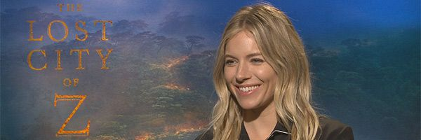 sienna-miller-the-lost-city-of-z-interview-slice