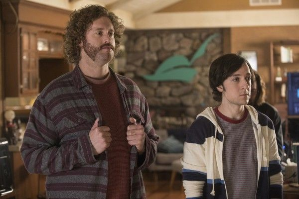 silicon-valley-season-4-image-1