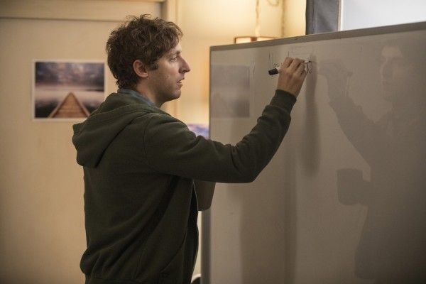 silicon-valley-season-4-image-2