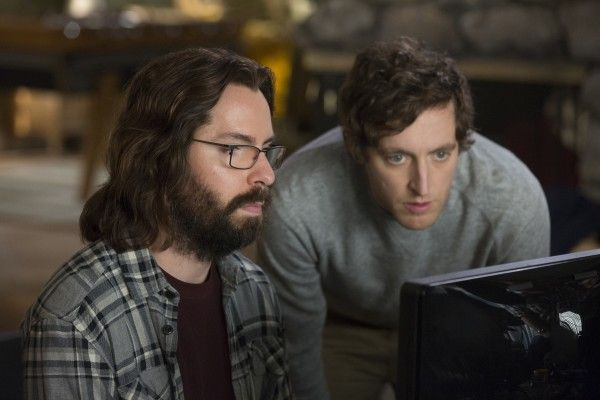 silicon-valley-season-4-image-6