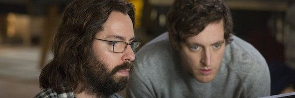 silicon-valley-season-4-review