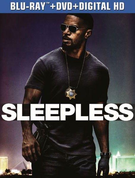 sleepless-bluray-artwork