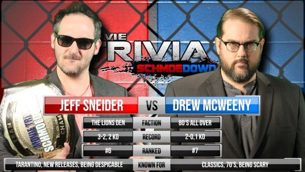 sneider-mcweeny-tale-of-the-tape
