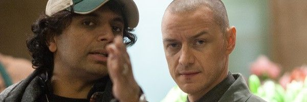 glass-m-night-shyamalan-james-mcavoy