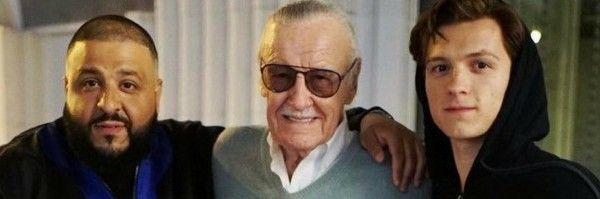 stan-lee-dj-khaled-slice