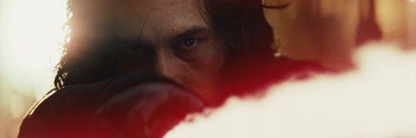 star-wars-8-trailer-explained