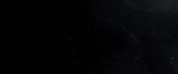 star-wars-8-opening-scene