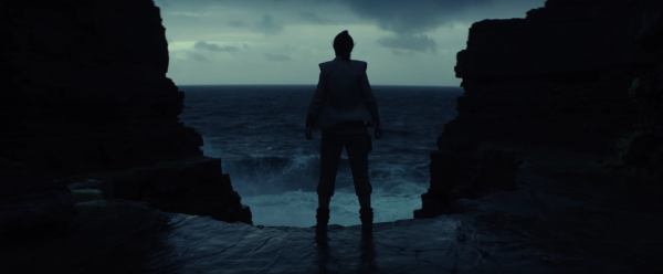 star-wars-8-trailer-images-12
