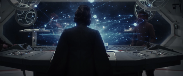 star-wars-8-trailer-images-2