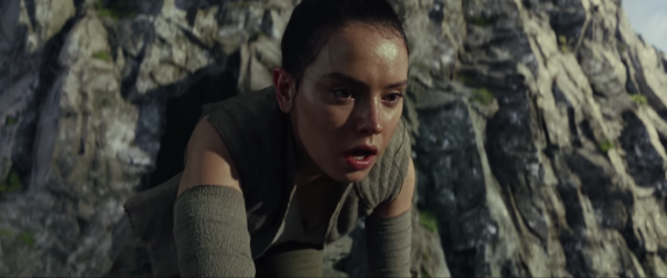 star-wars-8-trailer-images-4