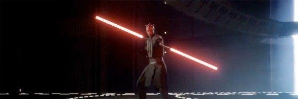 star-wars-battlefront-2-slice