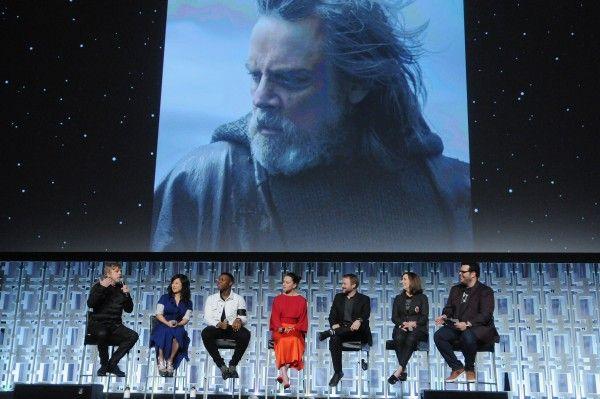star-wars-celebration-the-last-jedi-panel-image