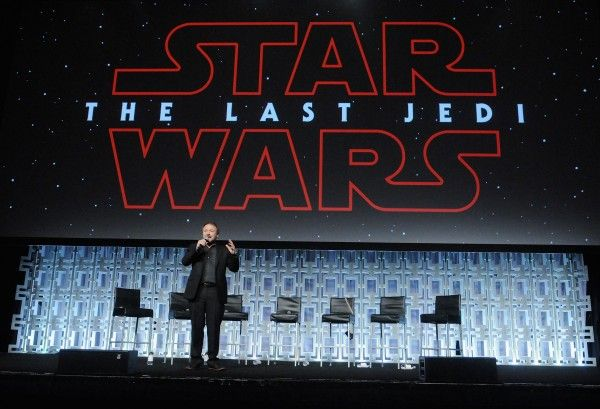 star-wars-celebration-the-last-jedi-panel-image
